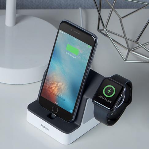belkin-power-house-charge-dock-for-apple-watch-plus-iphone-f8j200-photo-hero-video-thumbnail-view-us