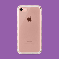belkin-Air-Protect-SheerForce-Pro-Case-iPhone 7-photo-hero-view-us