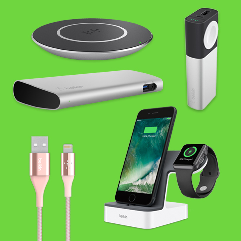 belkin-five-new-products-ces-pod-f4u095-f8j201-f8j200-f8j207-f7014-photo-hero-view-us