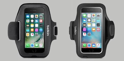 belkin-armband-sport-fit-pro-armband-for-iphone-7-f8w783-photo-hero-view-us