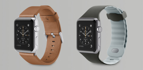 belkin-watch-band-classic-leather-sport-band-for-apple-watch-38mm-f8w731- f8w729-photo-hero-view-us