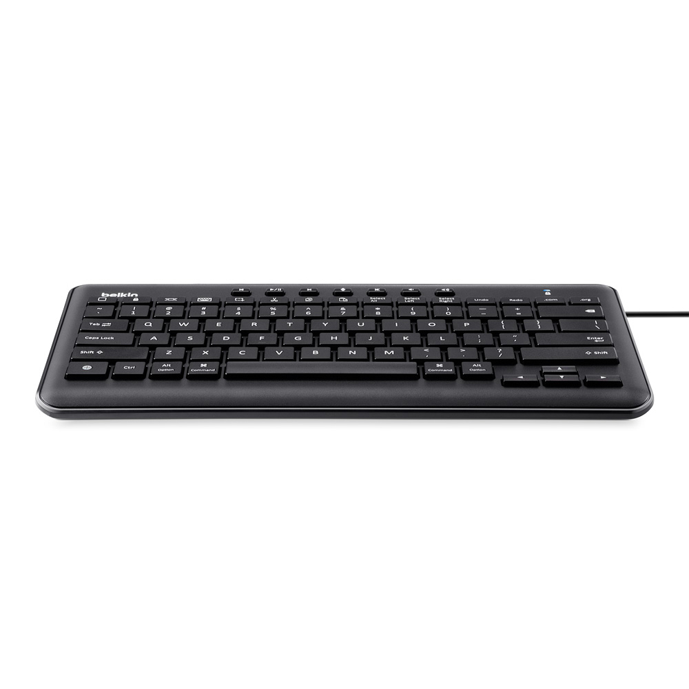 wired keyboard for ipad with lightning connector. Black Bedroom Furniture Sets. Home Design Ideas