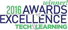 BELKIN Innovation of the Year
