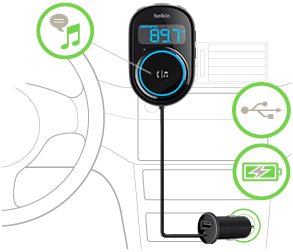 seiki tv diagram belkin tv diagram belkin car audio connect bluetooth fm transmitter ...