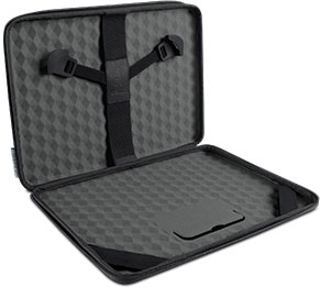 Air Protect™ Always-On Slim Case 11-Inch (2018)