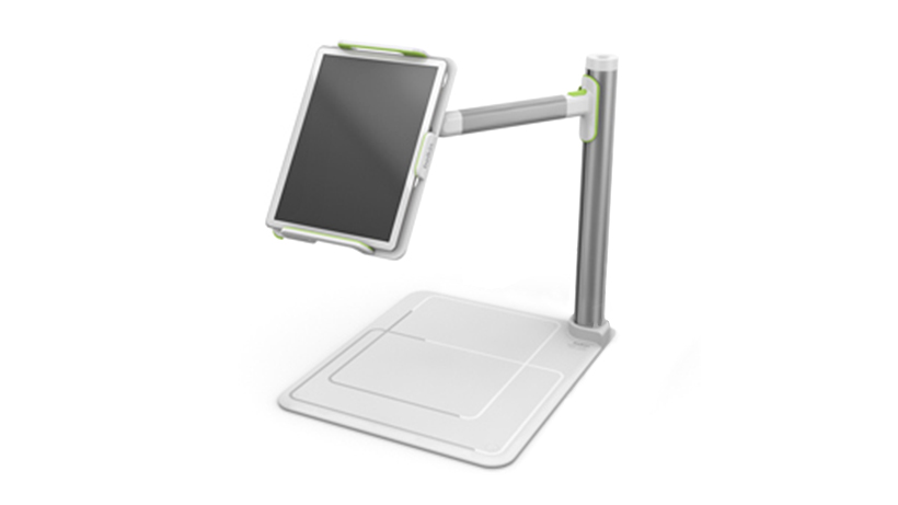 belkin kitchen cabinet mount for ipad belkin stands home design 9092