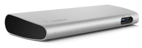 Dock Thunderbolt 2 Express
