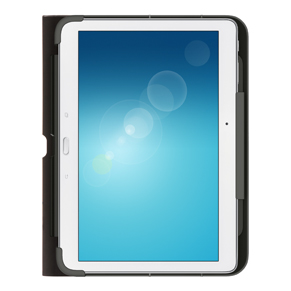 Wirelessly Pair Any Tablet