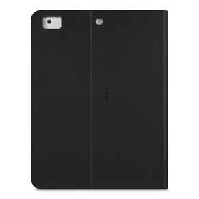Stripe Cover for iPad Air