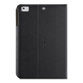 Slim Style Cover for iPad Air