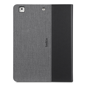 Chambray Cover for iPad Air