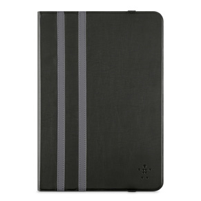 CUSTODIA STRIPE FOLIO BELKIN DA 10''