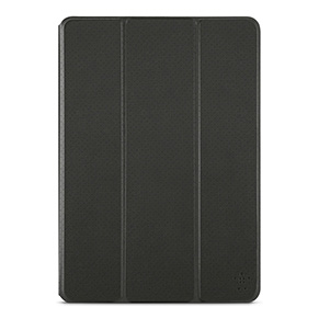 Belkin Tri-fold Cover for 9.7-inch iPade