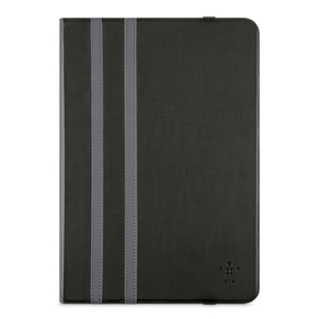 Belkin STRIPE COVER FOLIO 10inches