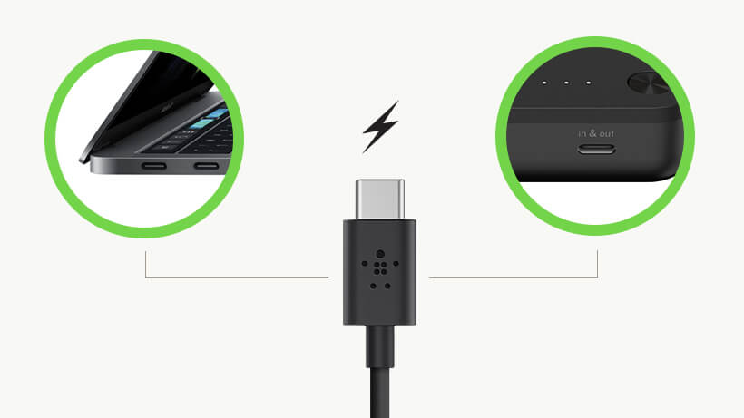 BOOST↑CHARGE™ USB-C-diagram