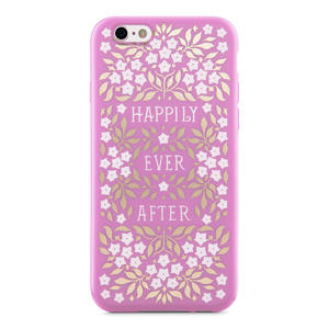 Dana Tanamachi iPhone Case
