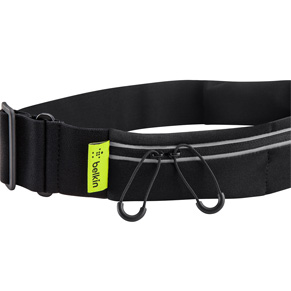 BELKIN STORAGE PLUS ARMBAND