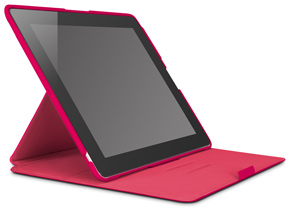 FormFit Cover for iPad