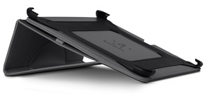 LapStand Cover for iPad
