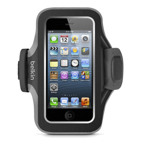 Slim-Fit Plus-armband voor de iPhone 5