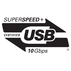 USB-IF-certificering