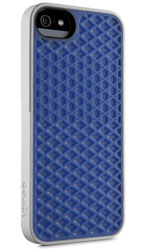Belkin Waffle Sole Case for iPhone 5