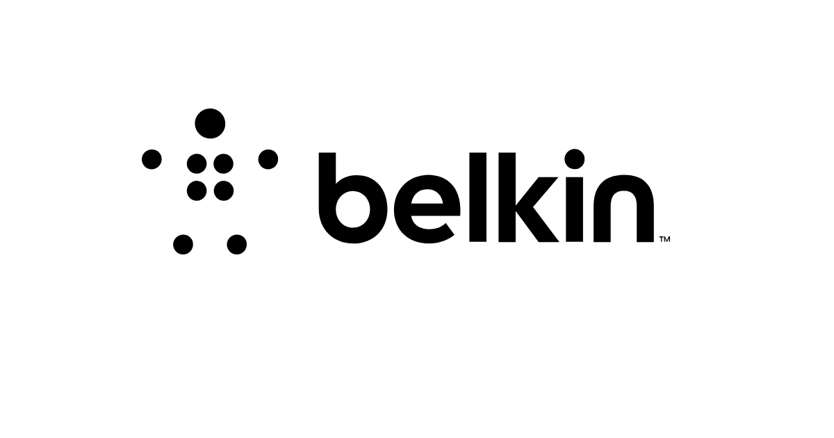Belkin Official Support - Setting up the Belkin Wi-Fi Range