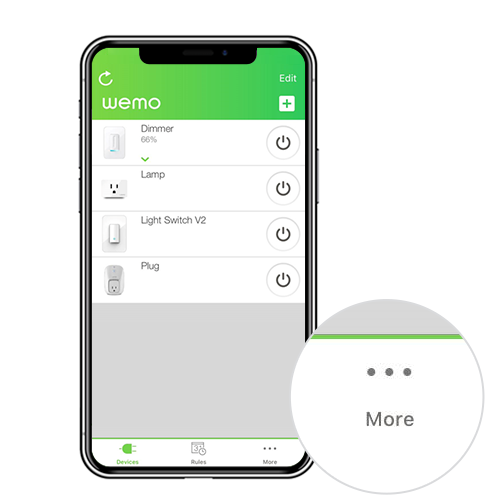 belkin official support how to resolve wemo firmware update issues how to resolve wemo firmware update issues